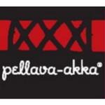 Vehkomäki Paula Design
